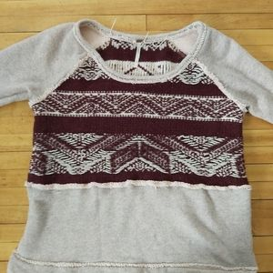 Free People Sweaters - Free People Sweater